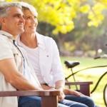 В США выяснили, почему женщины живут дольше мужчин