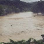 Западная Вирджиния: крупнейшее наводнение за 100 лет