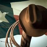 В Техасе могут провести референдум о выходе из США в 2018