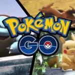 В США подростки пострадали из-за игры Pokemon Go