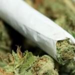 Курильщики марихуаны реже страдают ожирением