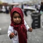 Америка ужесточила требования к беженцам