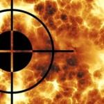 Более 90 боевиков убила «Мать всех бомб»