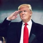 В Конгрессе готовы документы для импичмента Трампа