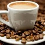 Кофе продлевают жизнь