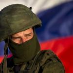 США: Россия ведет войну нового уровня