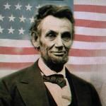 12 февраля — День рождения Авраама Линкольна