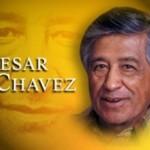 31 марта — День Цезаря Чавеса