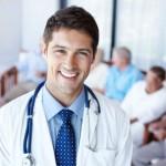 29 марта —  Национальный день доктора