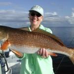 22 сентября — Национальный день охотничества и рыболовства США