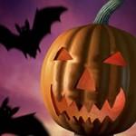 31 октября — Хэллоуин — канун Дня всех святых (Самайн)
