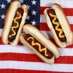 18 июля — Национальный день хот-дога в США