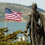 8 октября — День Колумба в США