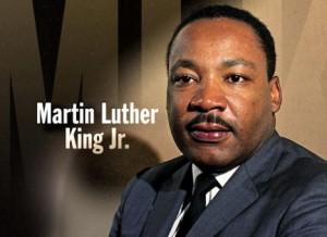 martin-king