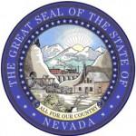 31 октября — День штата Невада