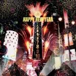 1 января — Новый год в США