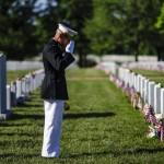 28 мая — День поминовения