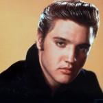 16 августа — День памяти Элвиса Пресли