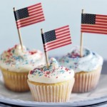 20 октября — День сладостей в США