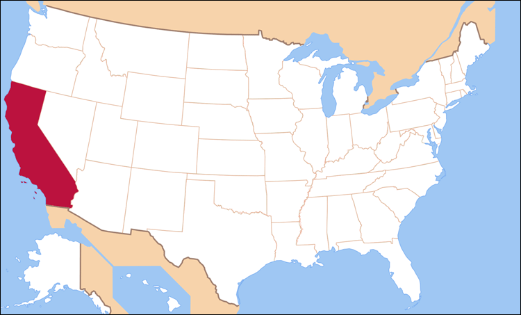 state_california