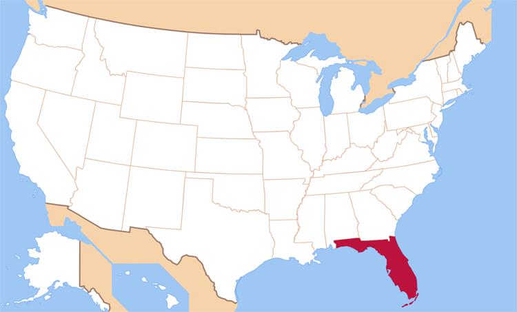 state_florida
