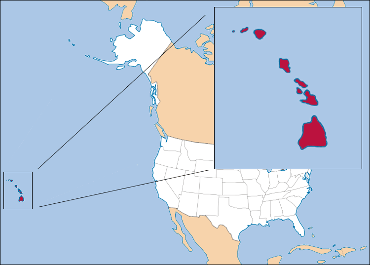 state_hawaii