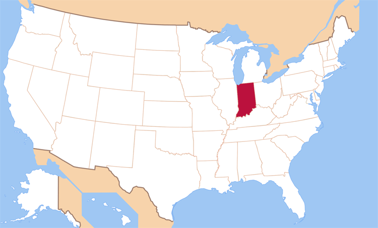 state_indiana