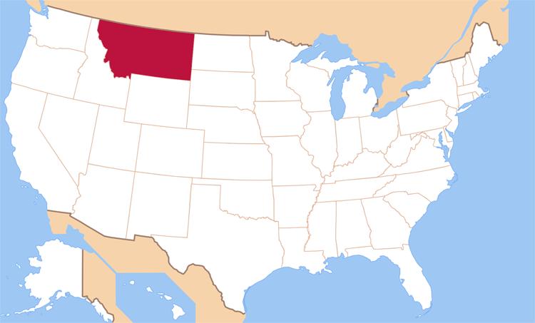 state_montana