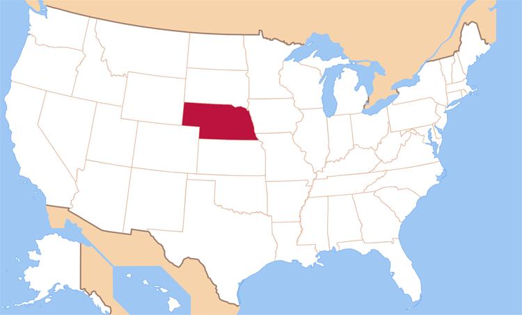 state_nebraska