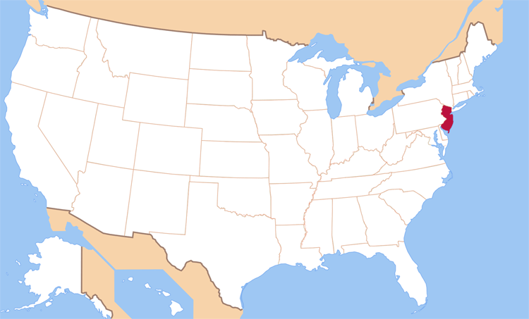 state_new_jersey