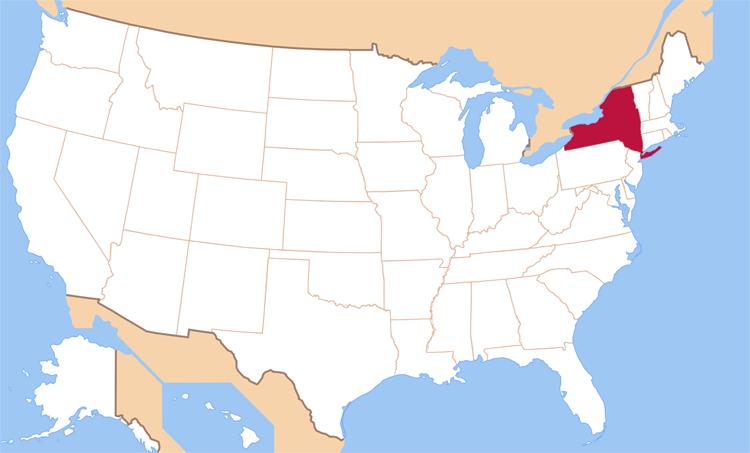 state_new_york