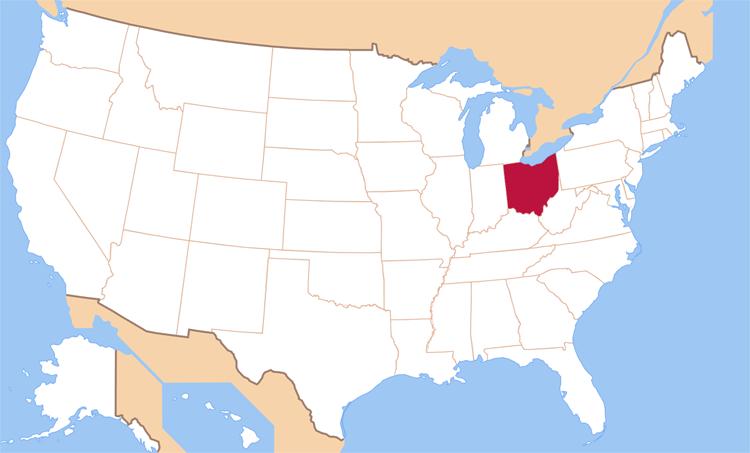 state_ohio