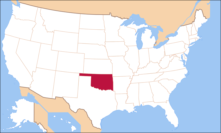 state_oklahoma