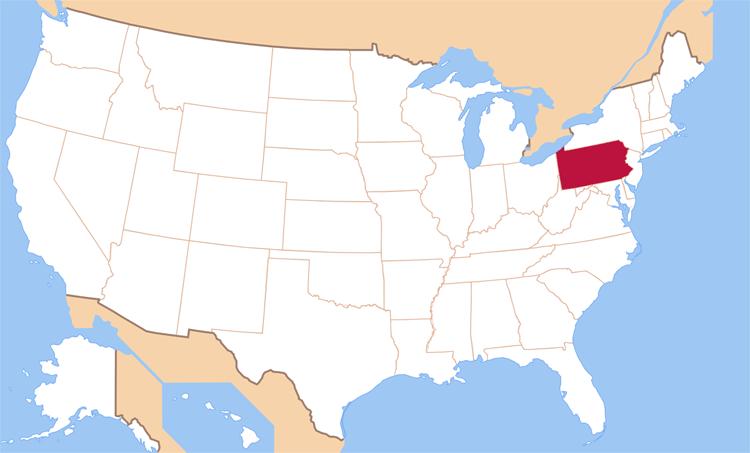 state_pennsylvania