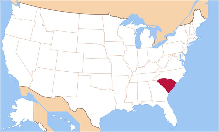 state_south_carolina