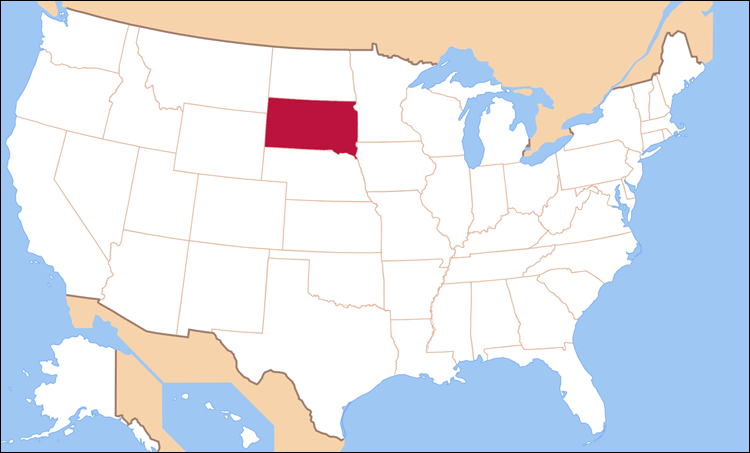 state_south_dakota