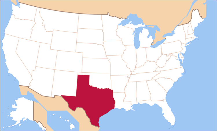 state_texas