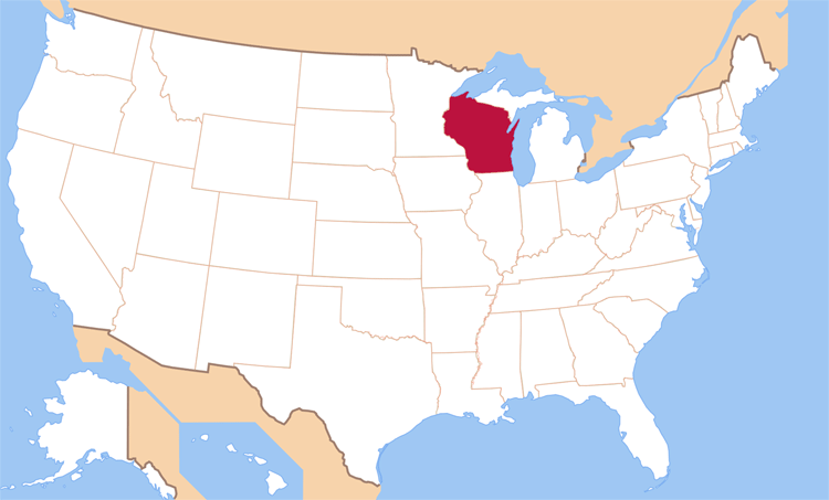 state_wisconsin