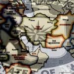 Внешняя и военная политика США