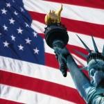 Общая информация о Соединенных Штатах