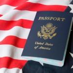 17 сентября — День Конституции и Гражданства в США
