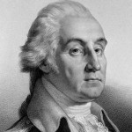 22 февраля — День рождения Джорджа Вашингтона
