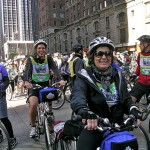 1 мая  —  День благословения велосипедов в США