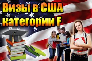 visa-f