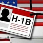 Виза H1B (Временная рабочая виза для специалистов)
