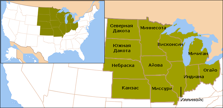 west_states