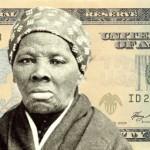 На 20-долларовой банкноте появится женщина