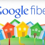 Google Fiber обеспечит бесплатным интернетом Канзас-сити