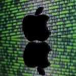 ФБР заплатили за взлом iPhone хакерам
