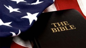 bible-us